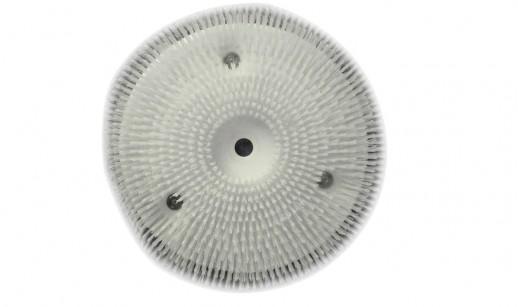 Cepillo-Nylon-CP400